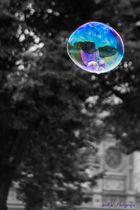 a little coloured world