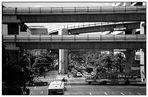 A matter of time - Bangkok