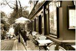A Montmartre (3)
