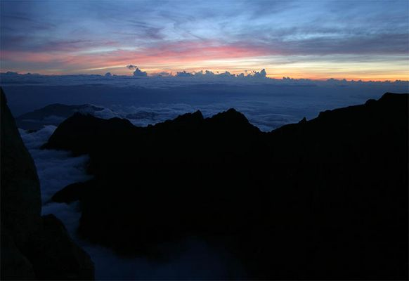 A night on Kinabalu-3