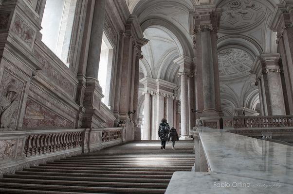 A Palazzo