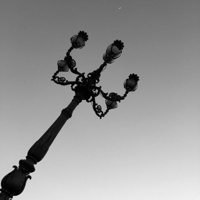 A Piazza S. Pietro - Roma