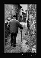 A Piccoli Passi