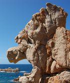 A - sardegna - costa paradiso anno 2012 - CP-07a