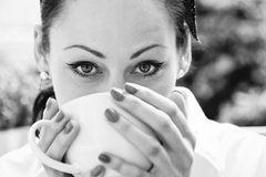 A tribute to enchanting Audrey Hepburn