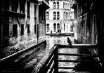 a Venezia