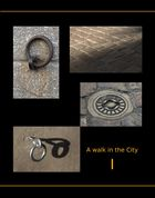 A walk in the city 1