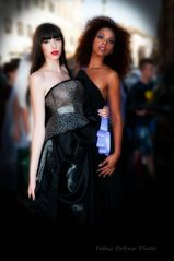 A walk of fashion 05