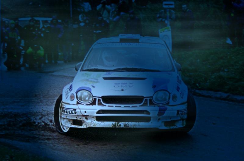 A1-Wald4tel-Rallye