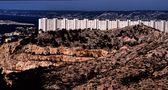Marseille - in den Karst gebaut von Peter_Menne