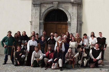 Stammtisch Landsberg am Lech