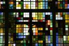 FR: St. Pixel priez pour nous. von Certeau Dominique