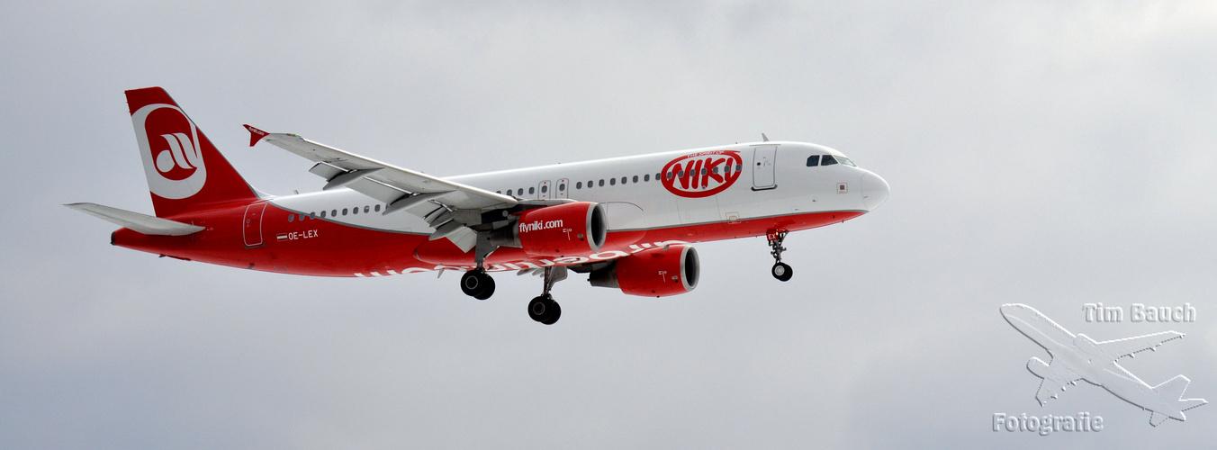 A320-214