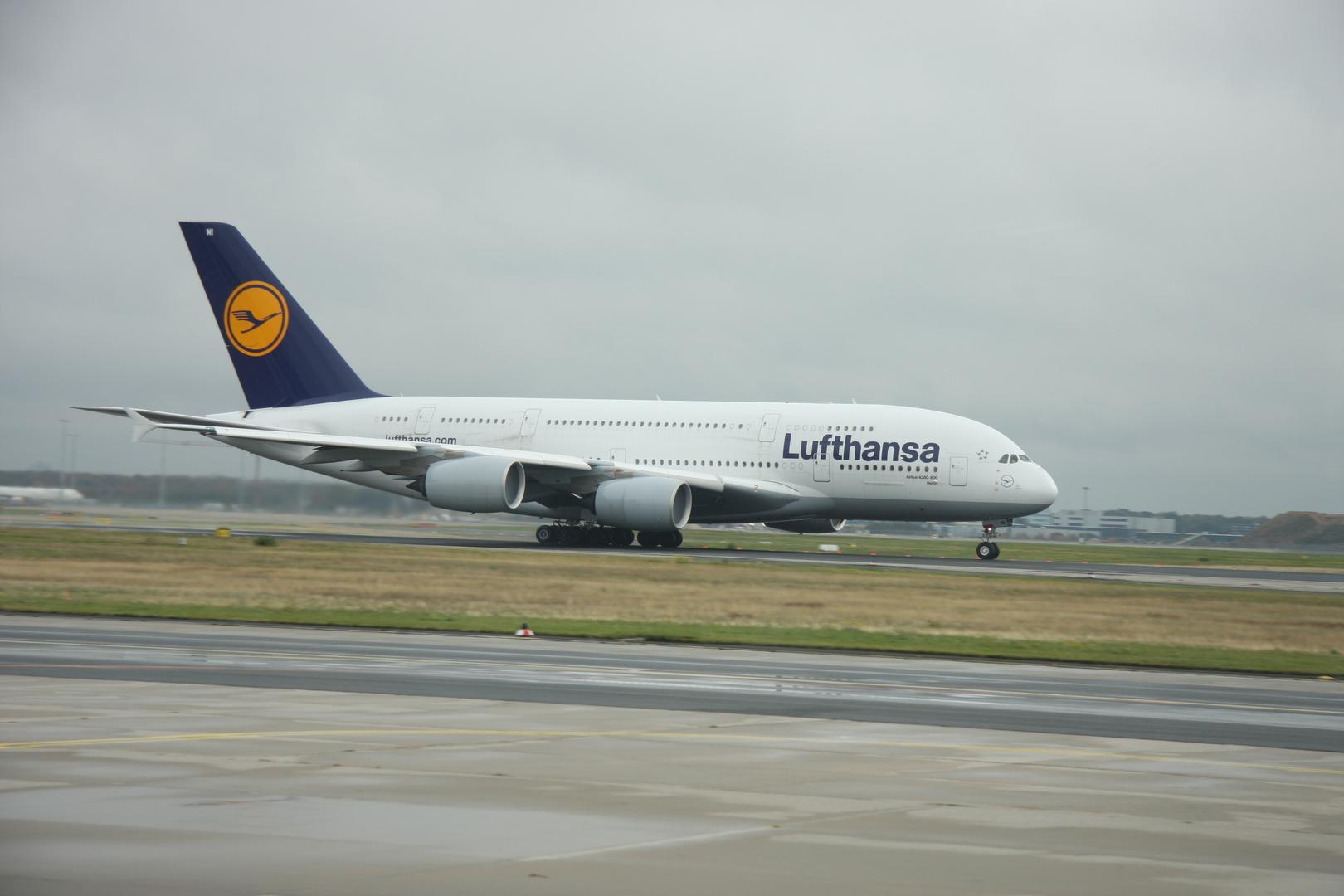 A380..