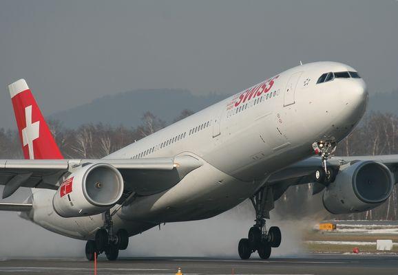 A380...