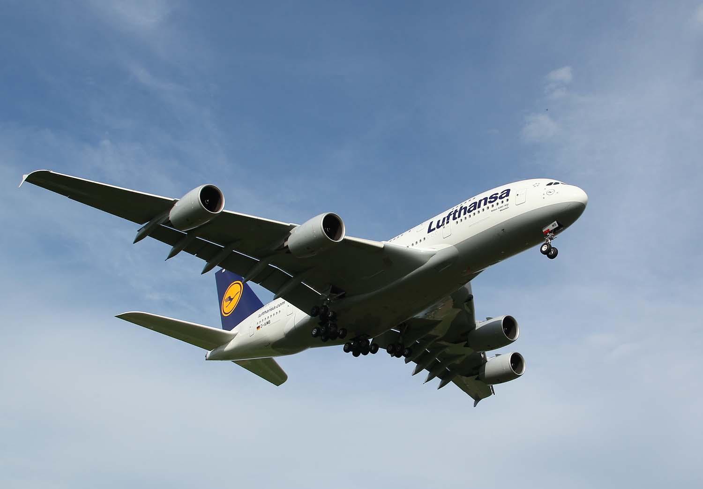 A380 bei 28mm