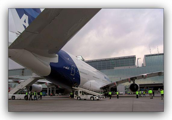 A380 in FRA (3)