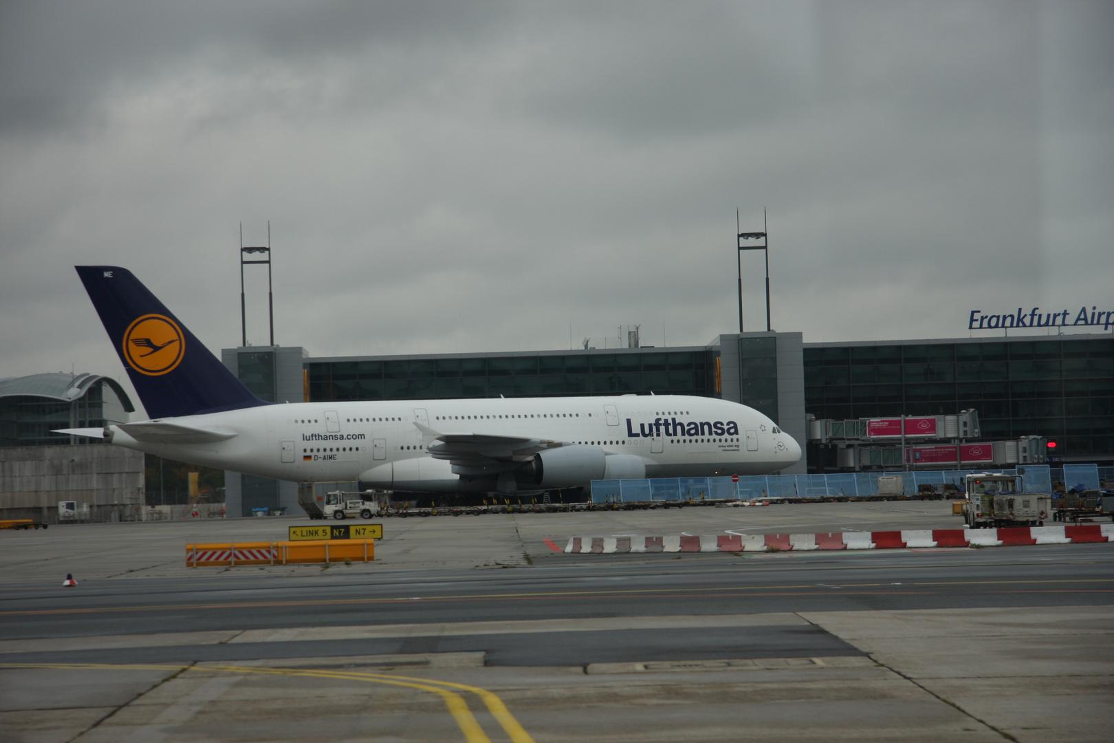A380 seitlich