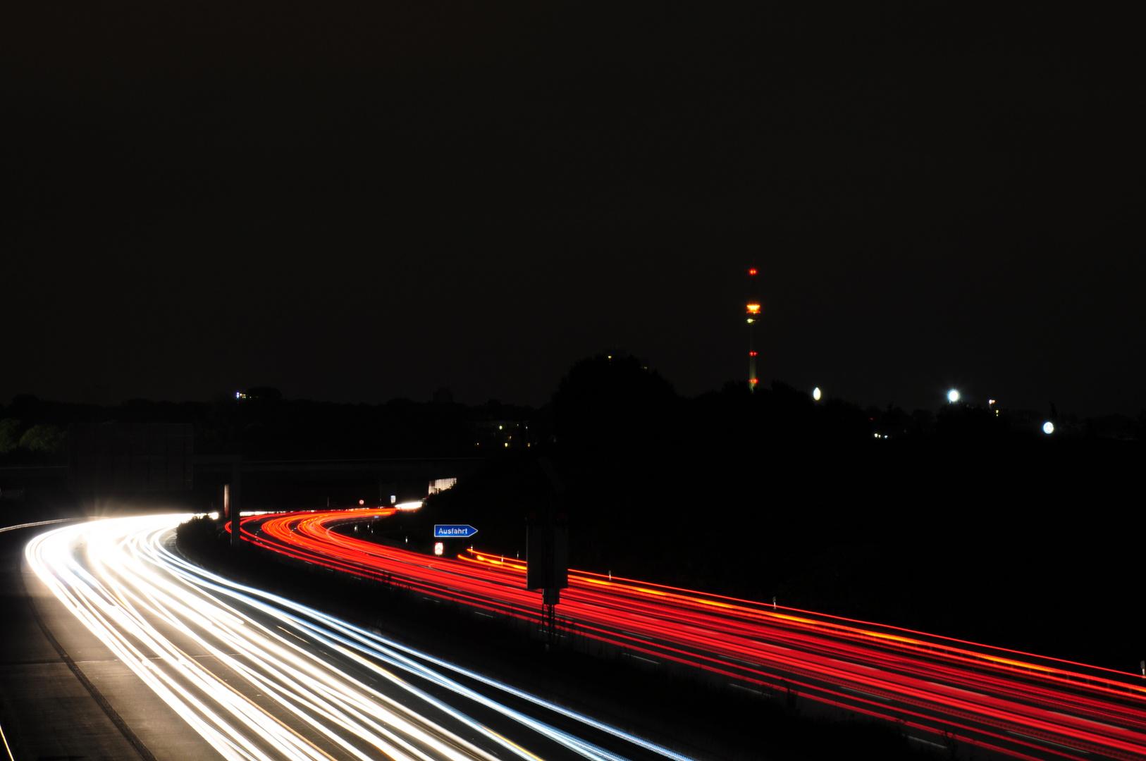 A40 Dortmund Florian
