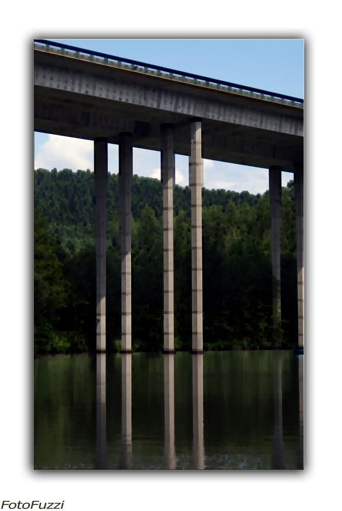 A45 Frankfurt-Dortmund