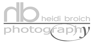 Bilderwelt www.heidibroich.com