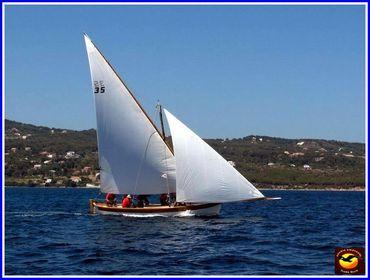 Navi e imbarcazioni