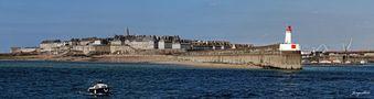 St-Malo (5) von jonquille80