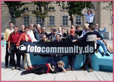 3 Jahre fc in Wien