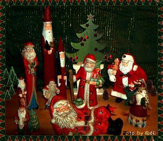 21.12.-27.12.09 - Weihnachten