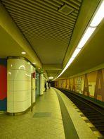 Aaaaaaaaah Adenauerplatz