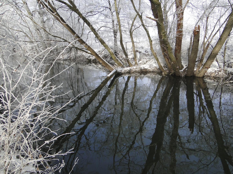 Aabach-Greifensee