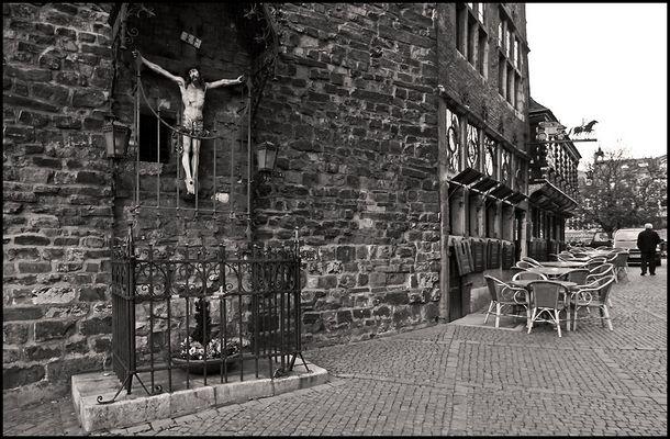 Aachen #2