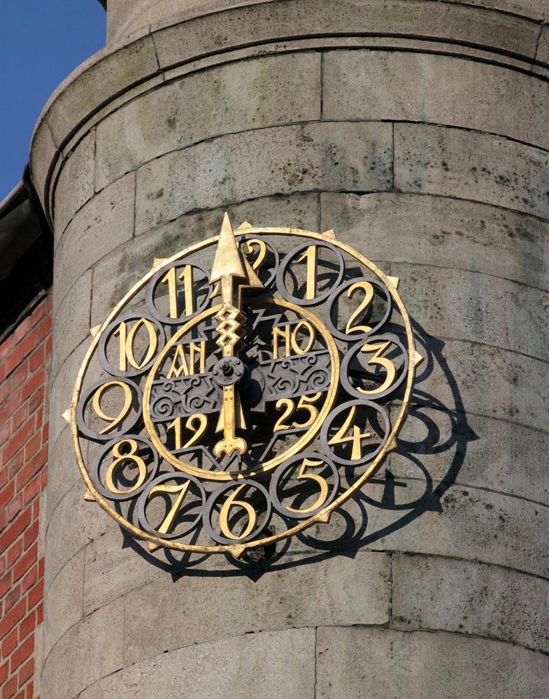 Aachen Details 0003