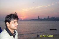 Aanand Jain