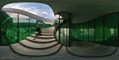 Aarau: Kunsthaus