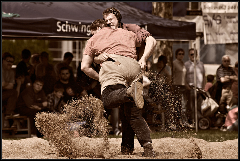 Aarauer Schwingfest 10