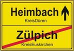 Ab nach Heimbach