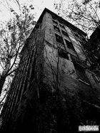 ...abandoned factory