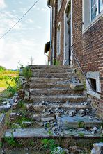 abandoned places #18