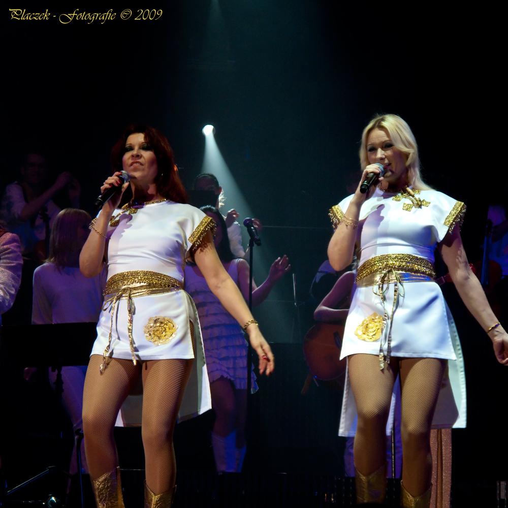ABBA ist back ? (03)