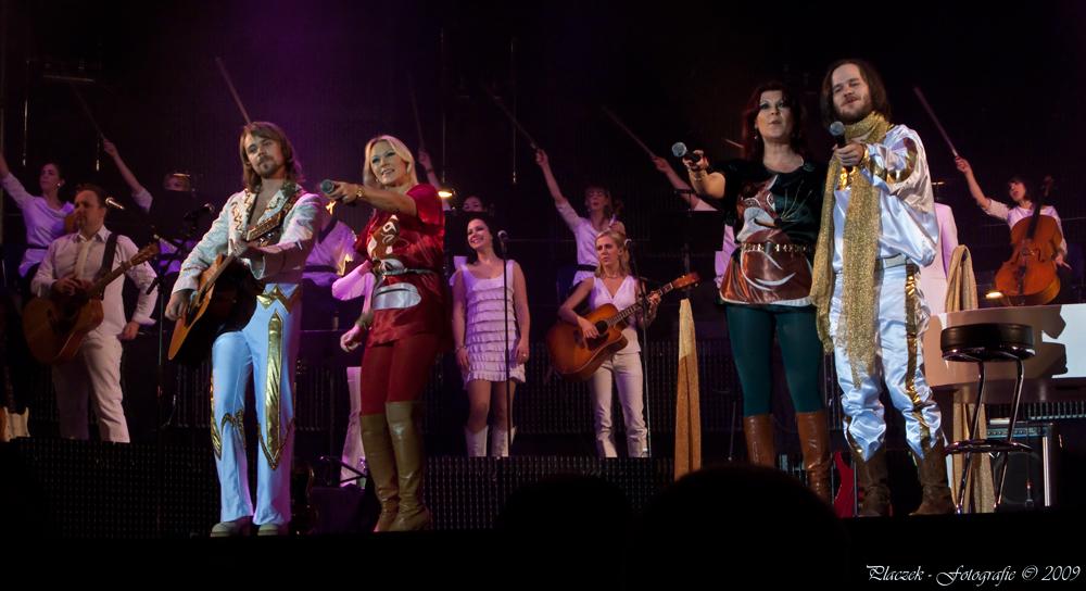 ABBA ist back ? (04)