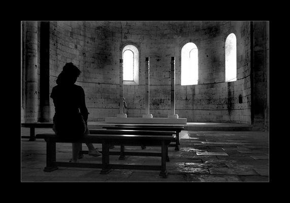 ...abbaye....