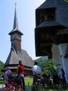 Abbaye de Bàrsana