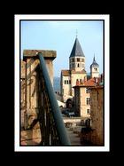 Abbaye de Cluny-2