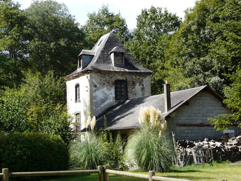 abbaye de l'escaladieu(4)