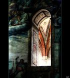 Abbazia di Chiaravalle
