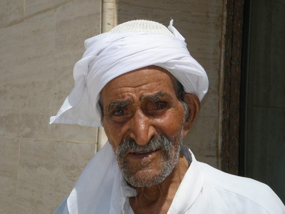 Abdel El Rasul