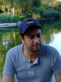 Abdel Karim Ben Abdalah