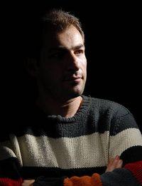 Abdurahman Aksoy