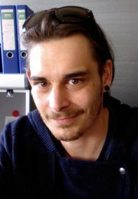 Abel Florian